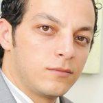 Hakim Semmami