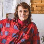Hamza El Fassiki