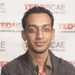 Mohammed Bensoltana
